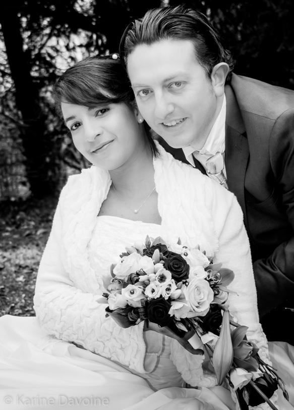 Mariage-couple-portrait-photo-1 Mariage Photographie