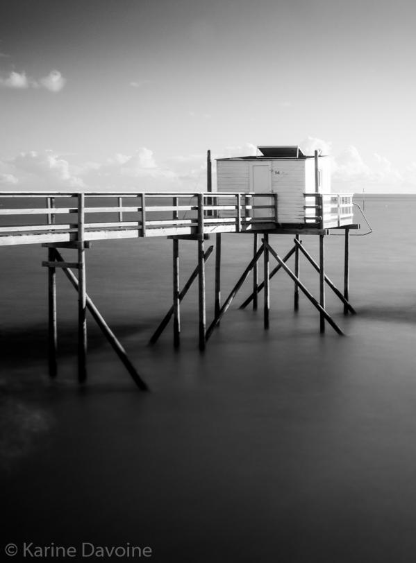 carrelet-soleil-photo-paysage-nuage Carrelets Photographie