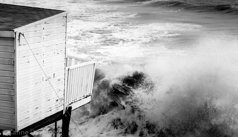 carrelet-vague-tempête-paysage-1 Carrelets Photographie