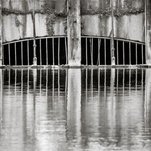 Eau-grille-pont-vignette-carré-2 Photo Gallery
