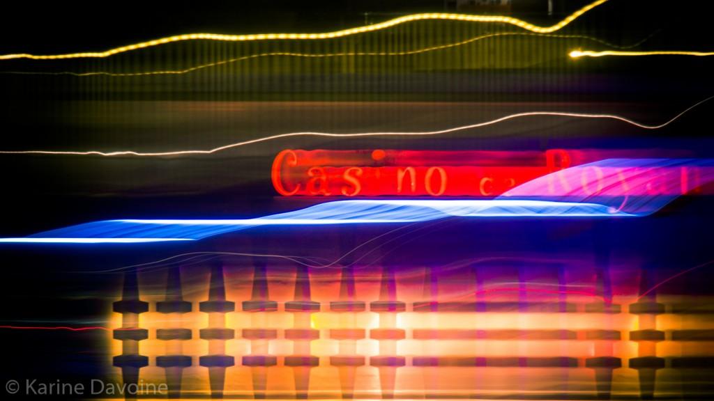 lumiere-casino-ligne-1024x576 Electrik Graphik Photographie