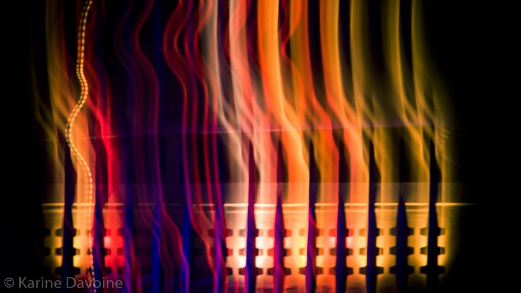 lumiere-flamme-ligne-1024x576 Electrik Graphik Photographie