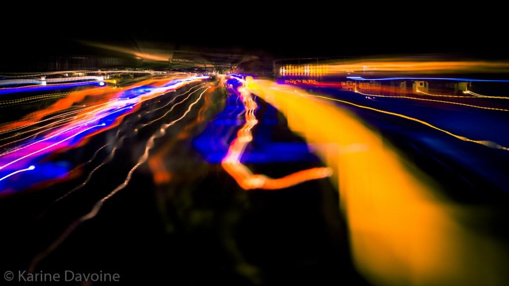 lumiere-photo-casino-1024x576 Electrik Graphik Photographie