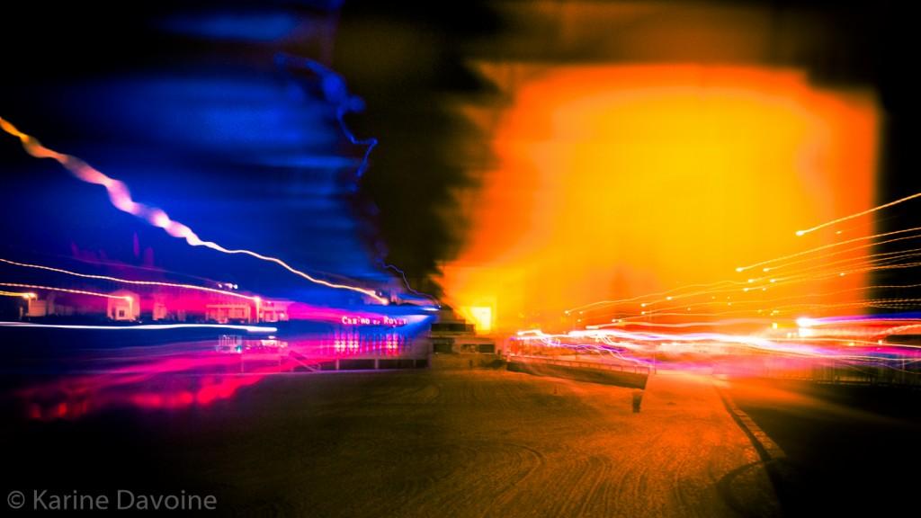 lumiere-photo-casino-ligne-1024x576 Electrik Graphik Photographie