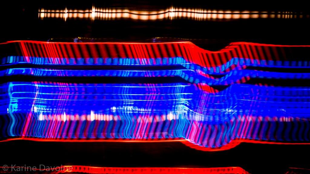 lumiere-pontaillac-ligne-1024x576 Electrik Graphik Photographie