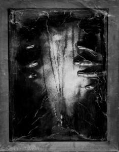 """Tableau de l'exposition sur le nu """"En à corps"""